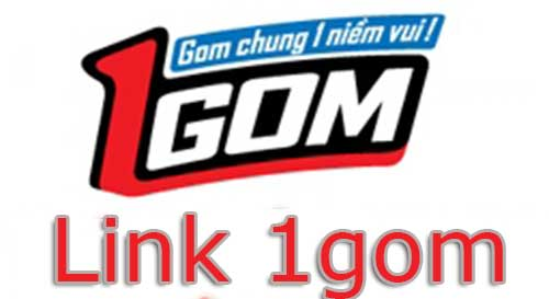 link 1gom